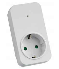 Prise integree a fonction interrupteur max3500W