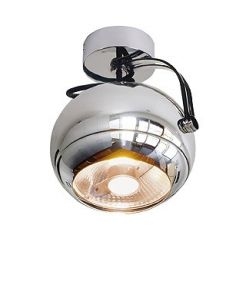 Light eye spot applique/plafonnier, es111