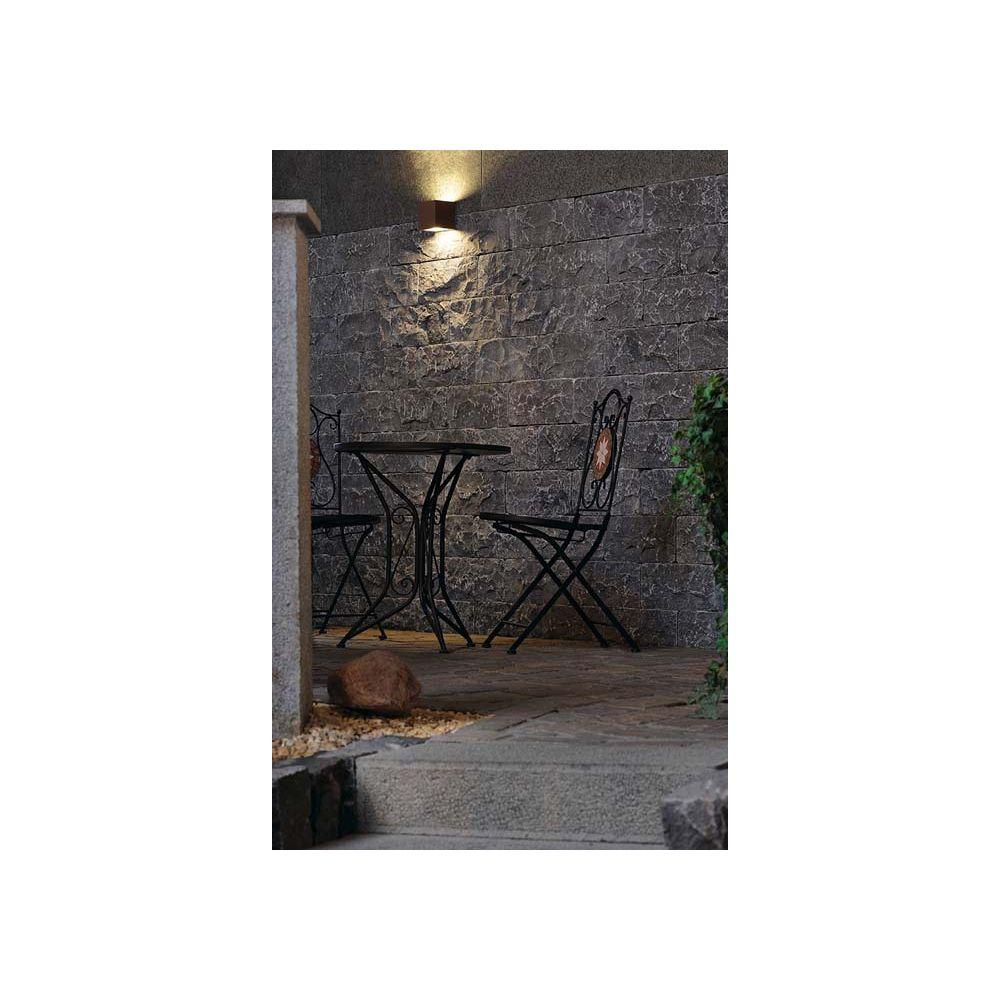lampadaire exterieur fonte interesting occasion. Black Bedroom Furniture Sets. Home Design Ideas