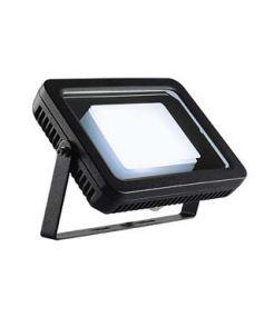 Projecteur extérieur SPOODI 20, noir, LED 30W, 4000K