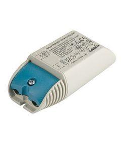 Osram mouse 70, transformateur electronique htm 70 12v, 70va
