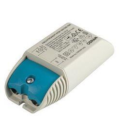 Osram mouse 105, transformateur electronique htm 105 12v, 105va