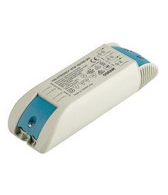 Osram mouse 150, transformateur electronique htm 150 12v, 150va
