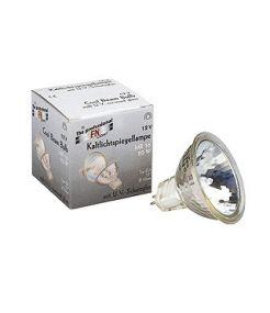 Fn-light, mr 16, 40° - 35 w