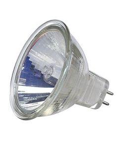 Fn light, mr 16, 55°- 50 w