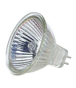Fn light mr16 xenon 2700k 50w 40° 10 000 heures