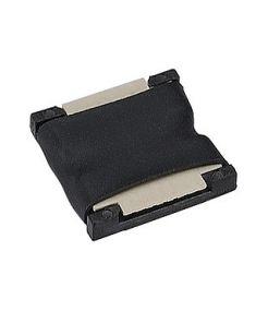 Connecteur direct pour rouleaux flexled, 8mm, 2 pieces