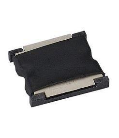 Connecteur direct pour rouleaux flexled, 10mm, 2 pieces