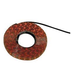 Rouleau flexled ip, rgb, 5m, 240 led, dc 24v