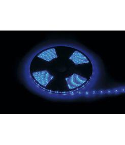 Ruban led superflex, 10m, 360 led bleues, ip55