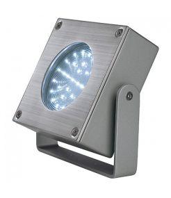 LED GX53, BLANC CHAUD