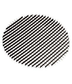 Dasar - diffuseur diam 14 cm