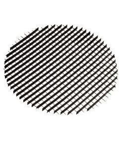 Dasar - diffuseur diam 19 cm