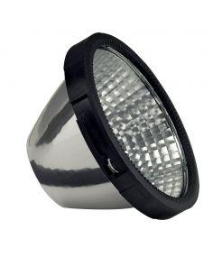Réflecteur pour SUPROS 40 °