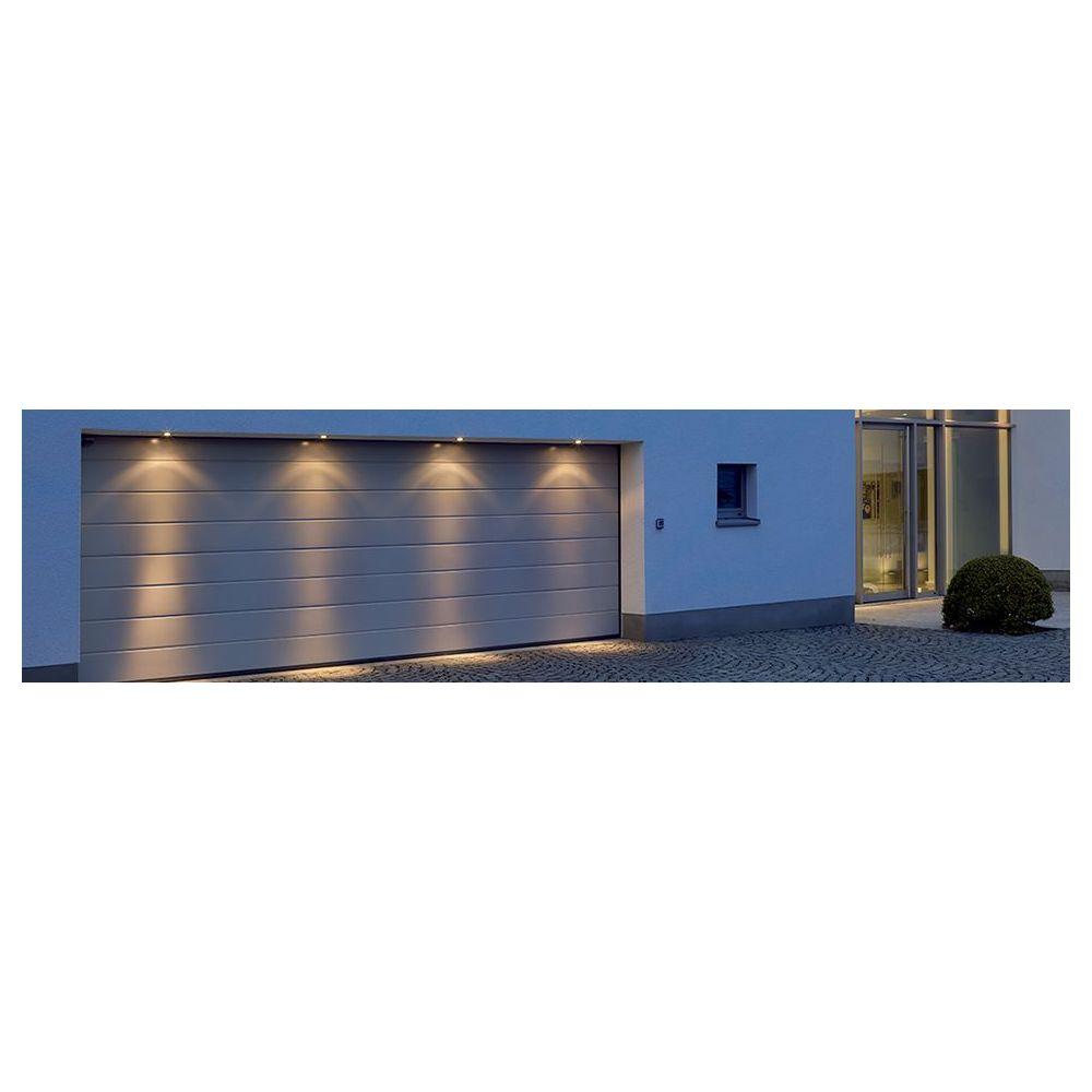 spot encastrable pour exterieur dolix out mr16 blanc de slv. Black Bedroom Furniture Sets. Home Design Ideas