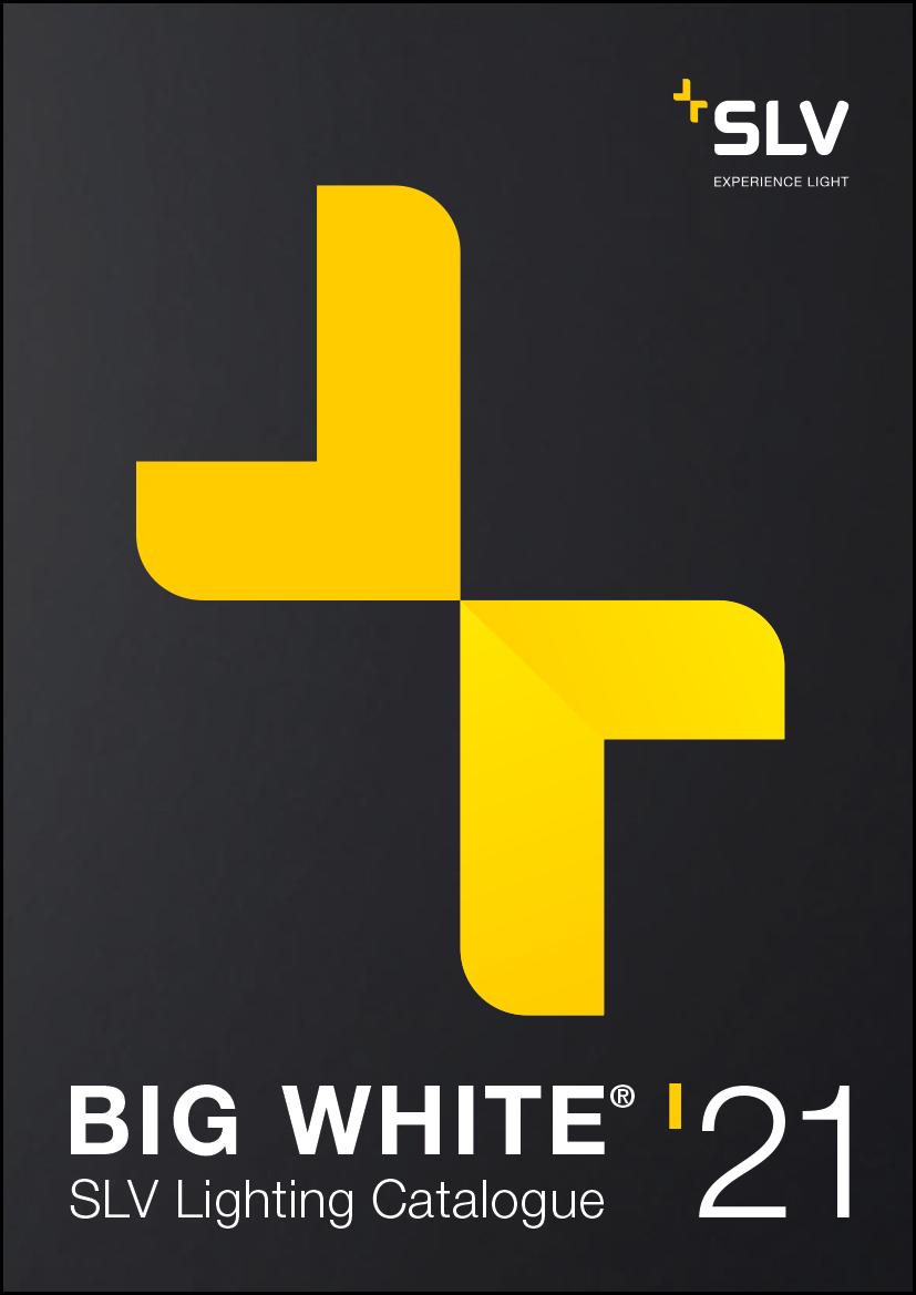 big-white-2021
