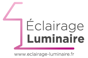 Eclairage-luminaire.fr